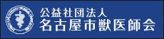 banner_230_55.jpg