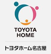トヨタホーム名古屋バナー2.png