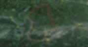 Lovska družina Boč na Kozjaku, škode po divjadi, LD, starešina, divjad, srečanje lovcev