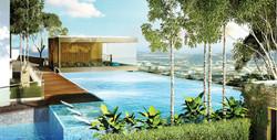 sky garden pool-10.jpg