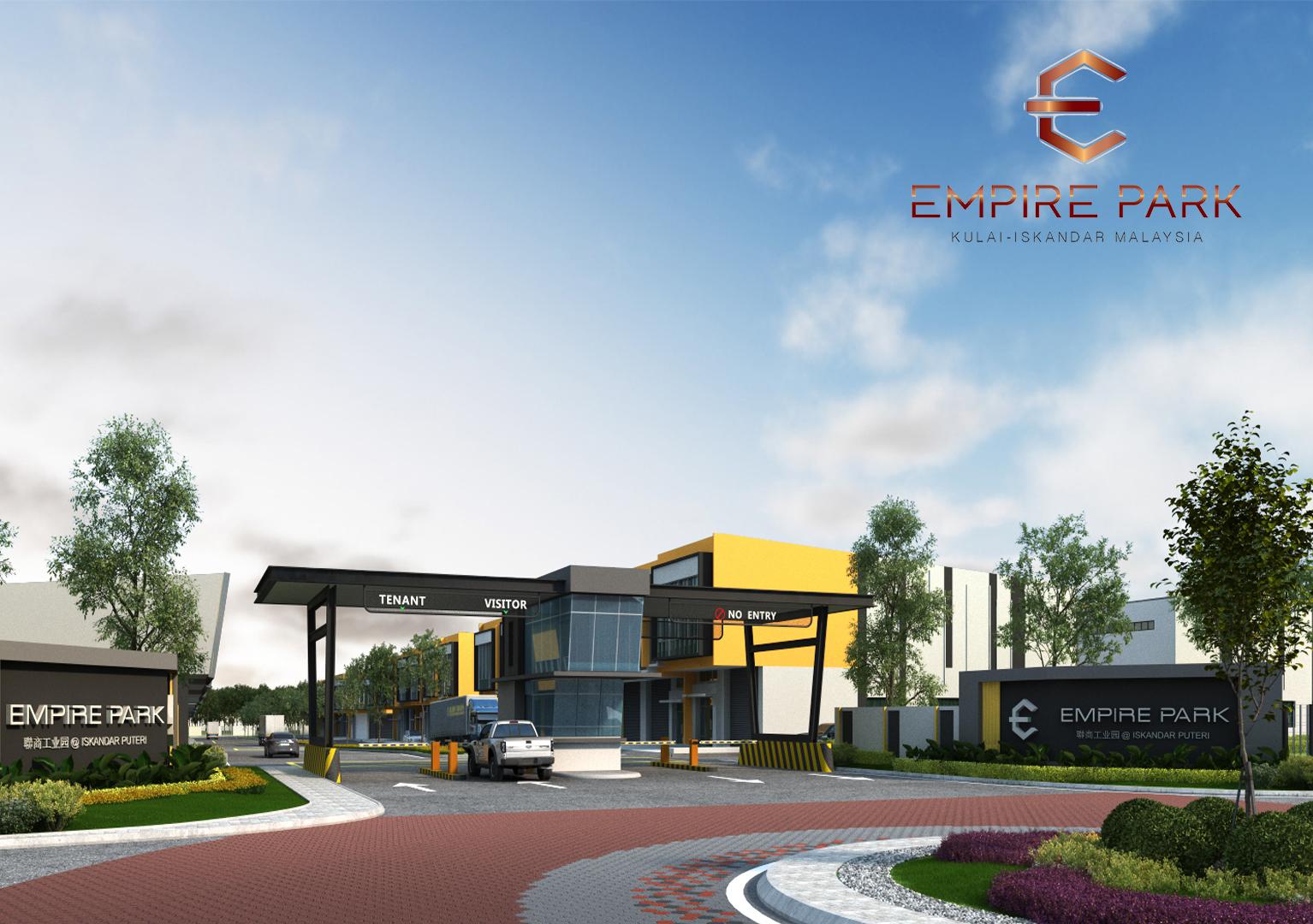 empire-park-kulai-project-1
