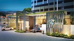 sky garden gate-11.jpg