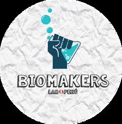 BiomakersLab - Peru