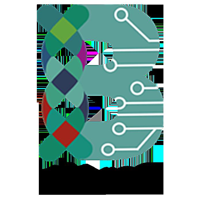 Biohackers - México