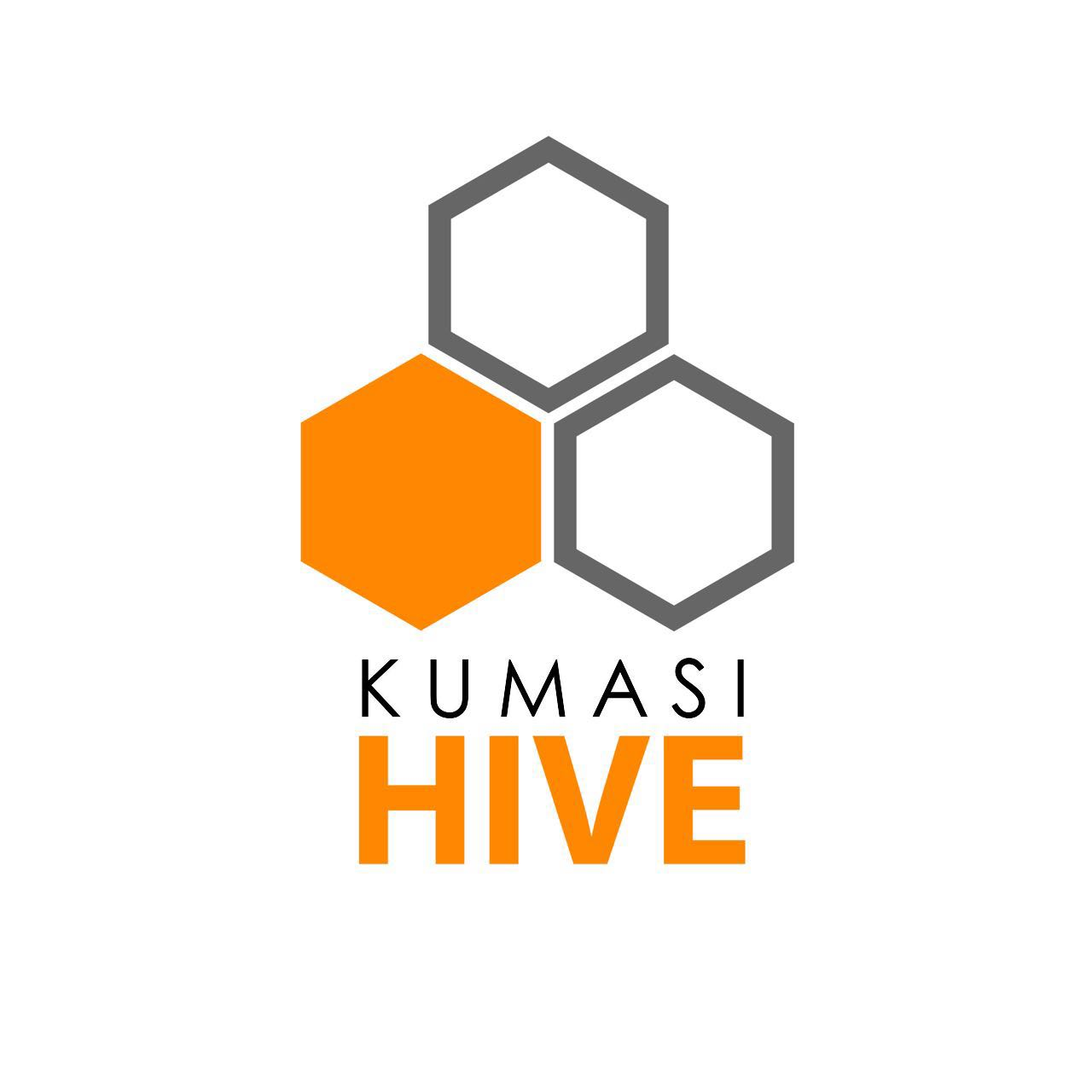 Kumasi Hive