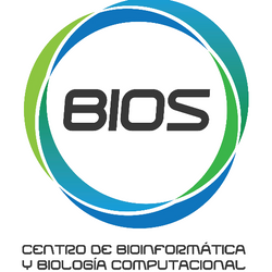 Bios - Colombia