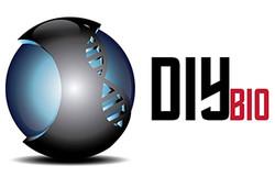 DIYBio - México