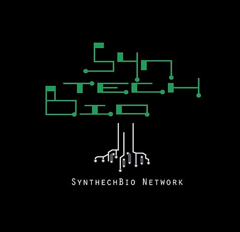 SyntechBio Logo