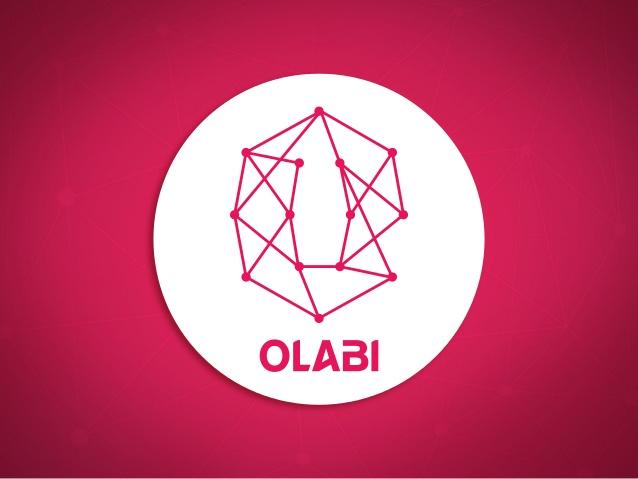 Biohacker Olabi - Brazil