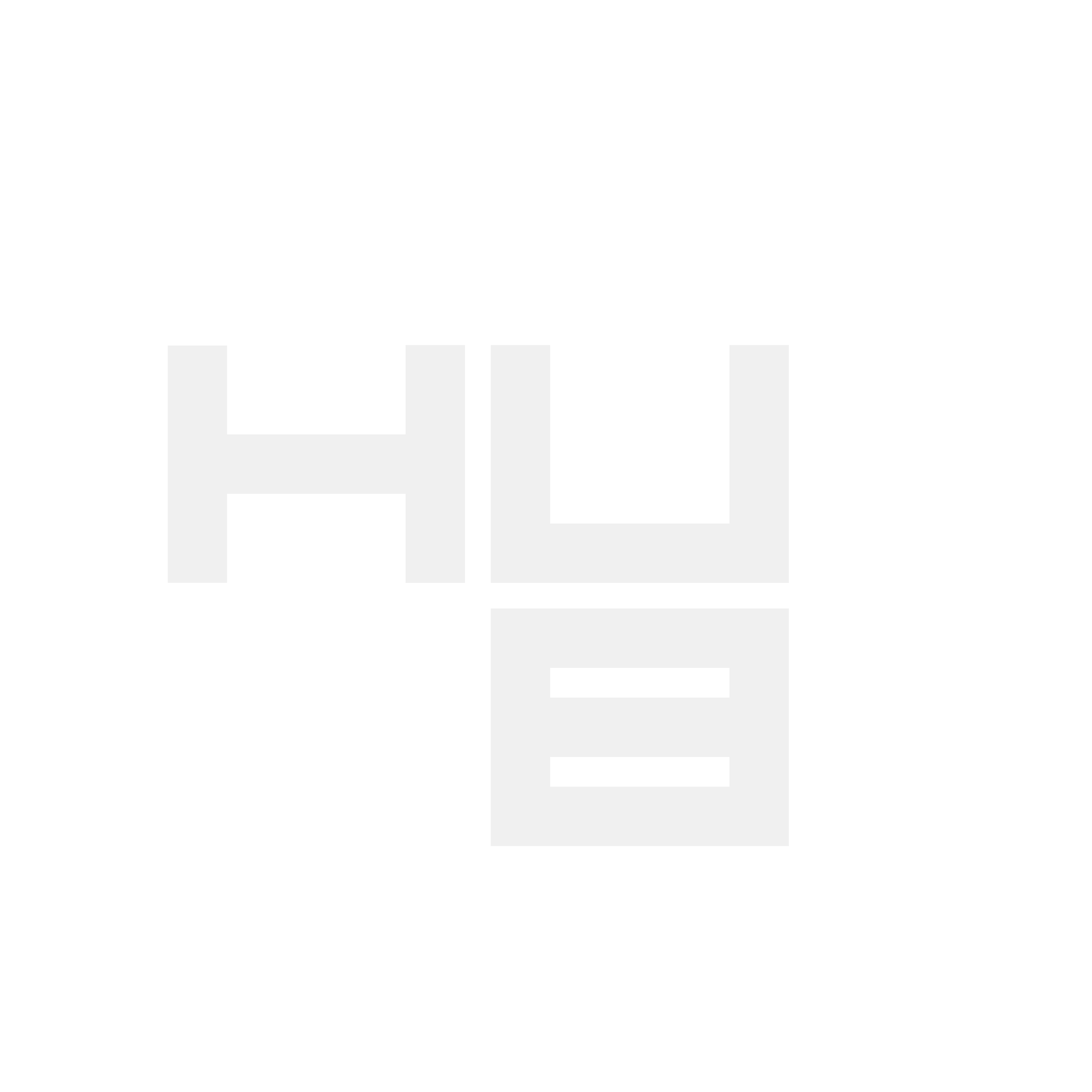 Logo_principal_HUB_invertido