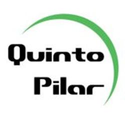 Quinto Pilar - Ecuador