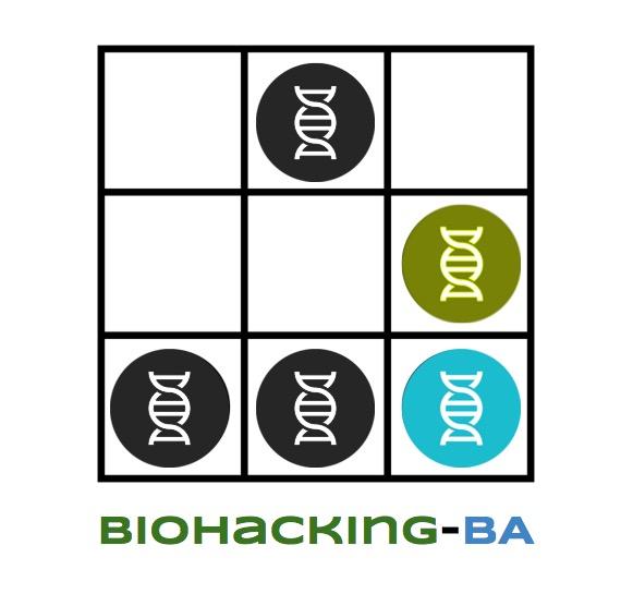 Biohacking BA - Argentina