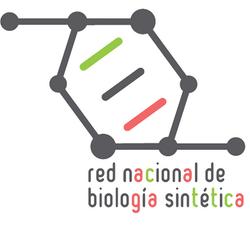 Red Nacional de Biología Sintética