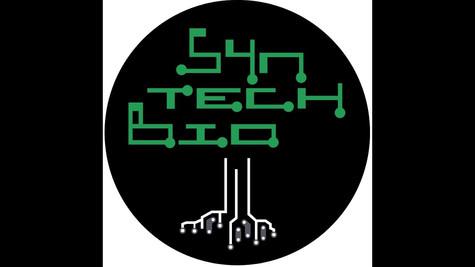 The Biohacker Manual