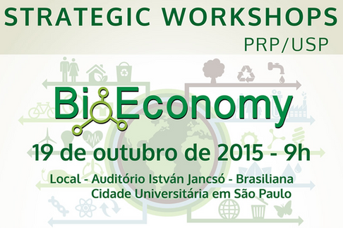 BioEconomy Strategic Workshop