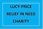 Lucy price logo copy.jpg