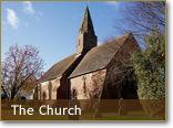church-thumb.jpg
