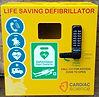 Defibrillator_edited.jpg