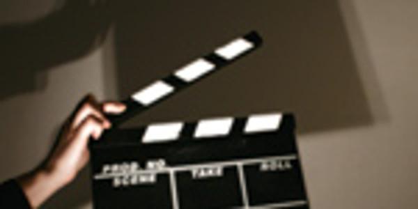 Film Night - Hidden Figures