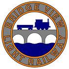 BVLR Logo - Roundel 3.jpg