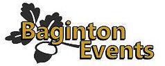 Baginton Events.jpg