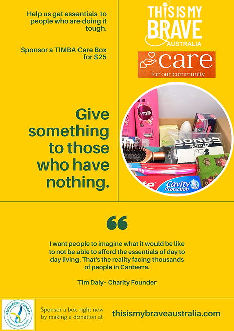 Help us get essentials to people who are doing it hard. (1).png