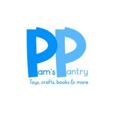 Pam's Pantry