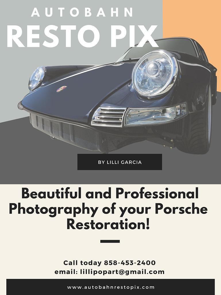 RESTO PIX POSTER JPG.jpg