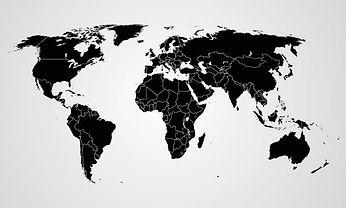 world-map-vector-free-33958.jpg