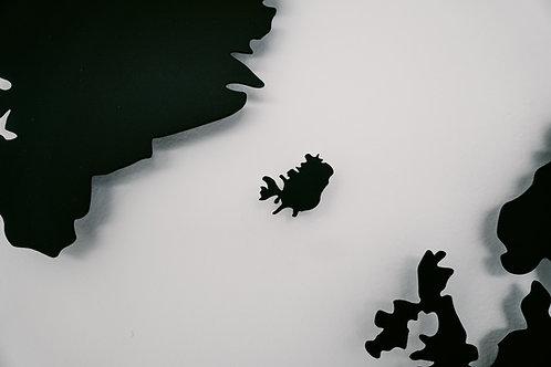 Island - doplněk
