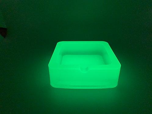 Glow in the Dark Square