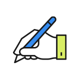 icon_blog_author.png