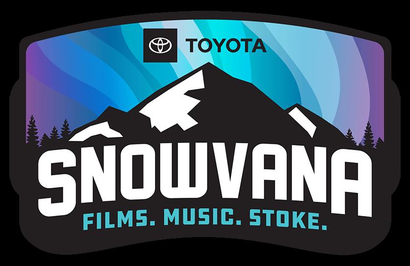 Snowvana_Logo2021_Toyota.png