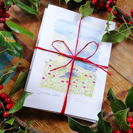 Dorset Days Gift Pack