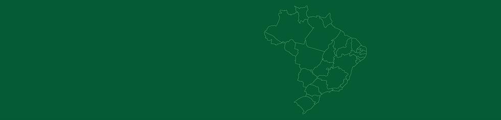 mapa-brasil-sipcam-nichino-background.png