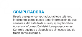 COMPUTADORA.png