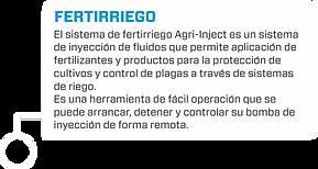 FERTIRIEGO.png