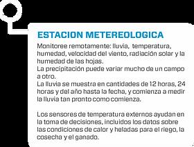 ESTACION-METEREOLOGICA.png