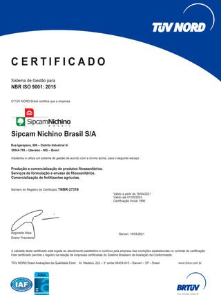 Cert ISO 9001 2015_portugues_EmissÒo_16.04.2021_Validade_01.03.2024.jpg