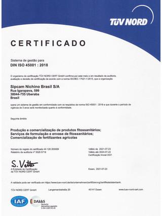 Cert ISO 45001 2018_TN_port_Emissão_Validade_22.07.2024.jpg