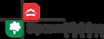 Sipcam Nichino Logo.png