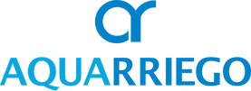AR-logo-nuevo-VER.png