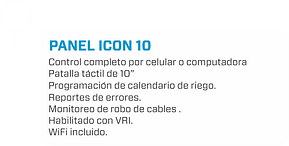 PANEL-ICON-10.png