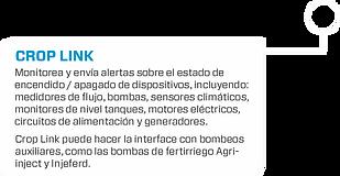CROP-LINK.png