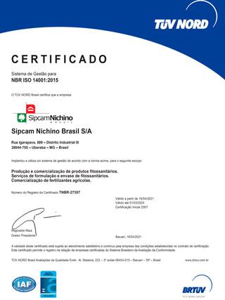 Cert ISO 14001 2015_portugues_16.04.2021_EmissÒo_Validade_01.03.2024.jpg
