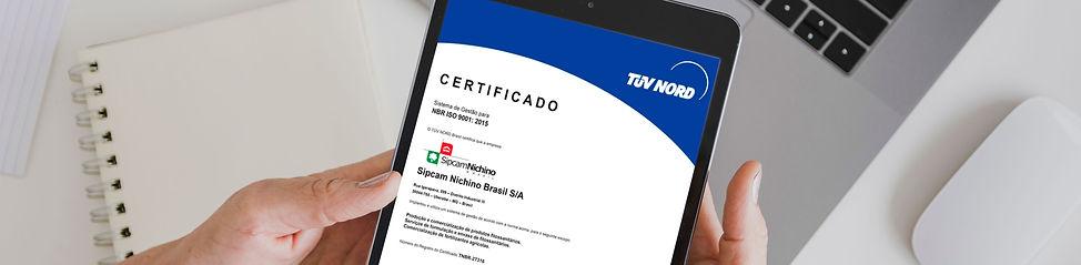 BAnner-certificação (1).jpg