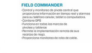 FIELD-COMMANDER.png