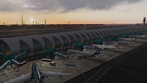 777_v10 - 2020-04-19 15.22.24.jpg
