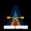 Aviotek Logo