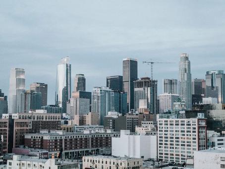 Urban Apartment Rates Fall On Soft Demand